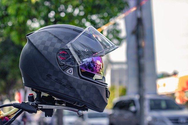 Intercom moto : un meilleur compagnon de route