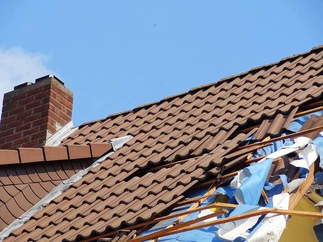 Bien isoler votre toiture pour réaliser plus d'économies