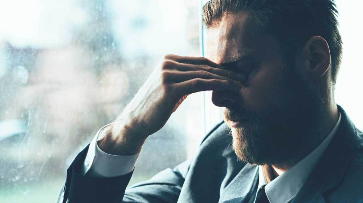 Les bonnes méthodes pour évacuer son stress