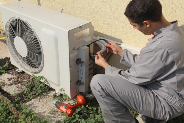 Comment choisir une pompe à chaleur en Essonne ?