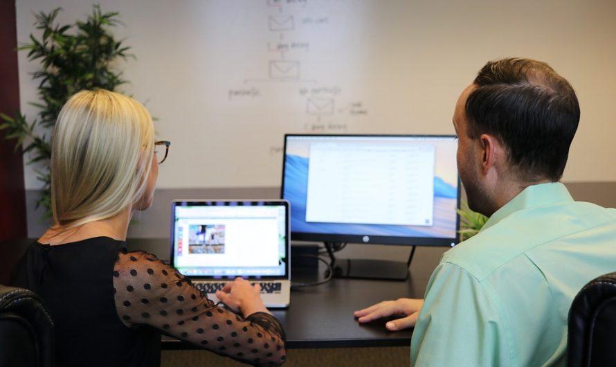 Entreprise : comment choisir une agence web offshore ?
