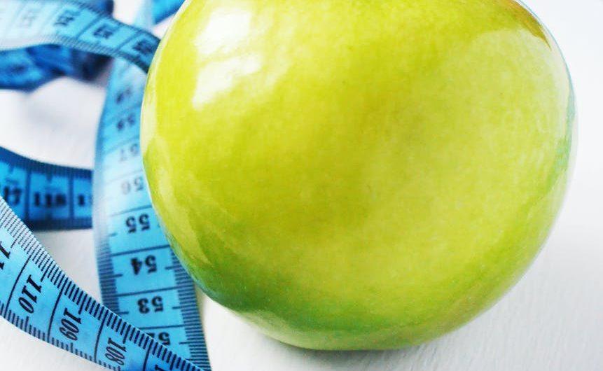Perdre du poids: top 3 des aliments coupe-faim les plus efficaces