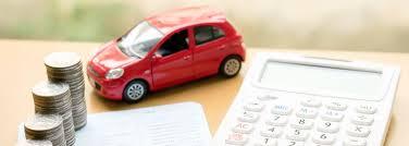 Souscrire une assurance voiture chez votre loueur? est-ce indispensable