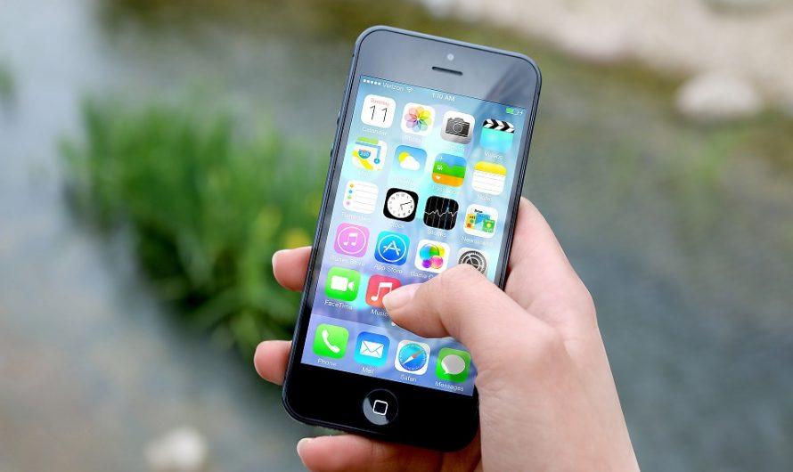 Comment obtenir votre numéro IMEI et l'utiliser pour localiser votre smartphone perdu ?