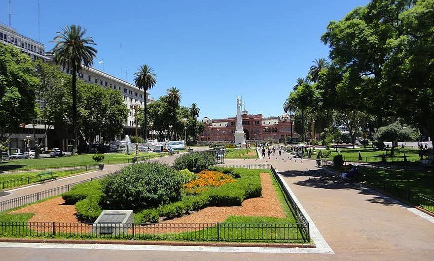 Se perfectionner en langue espagnole en Argentine durant un voyage linguistique