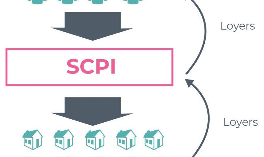 SCPI : 4 astuces pour sécuriser votre placement