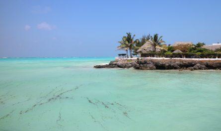 Trouver des endroits où s'héberger lors des vacances en Tanzanie