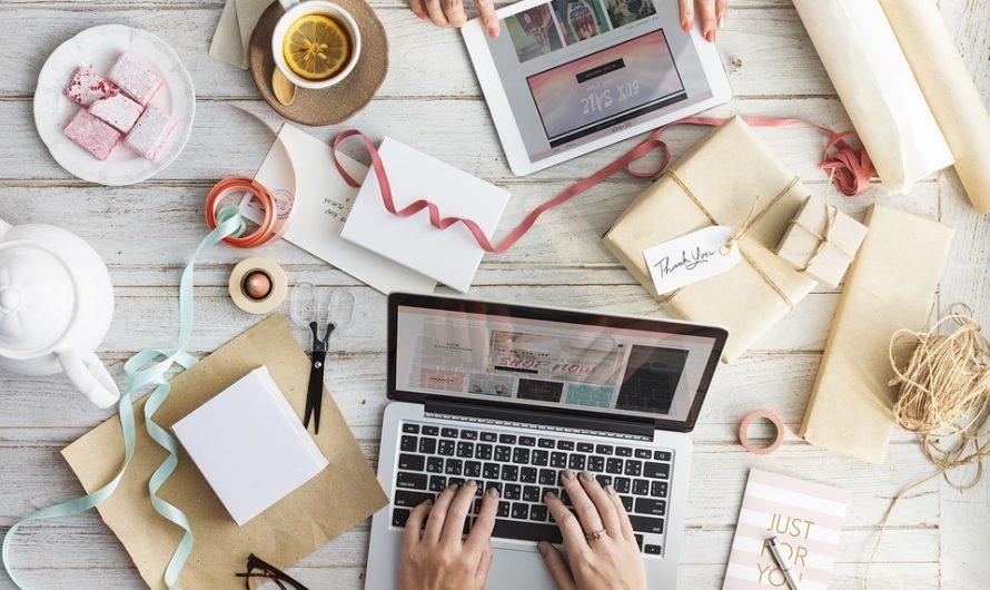 Rédaction SEO, comment rédiger un article de blog optimisé pour Google ?