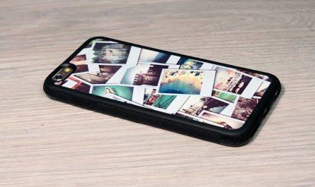 concevoir votre coque smartphone