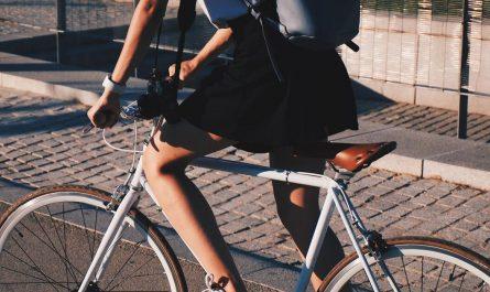 Pourquoi les Français se tournent de plus en plus vers le vélo