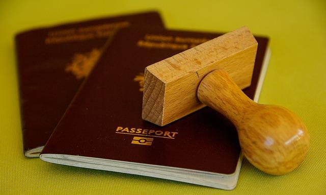 Utiliser un tampon en bois pour une entreprise