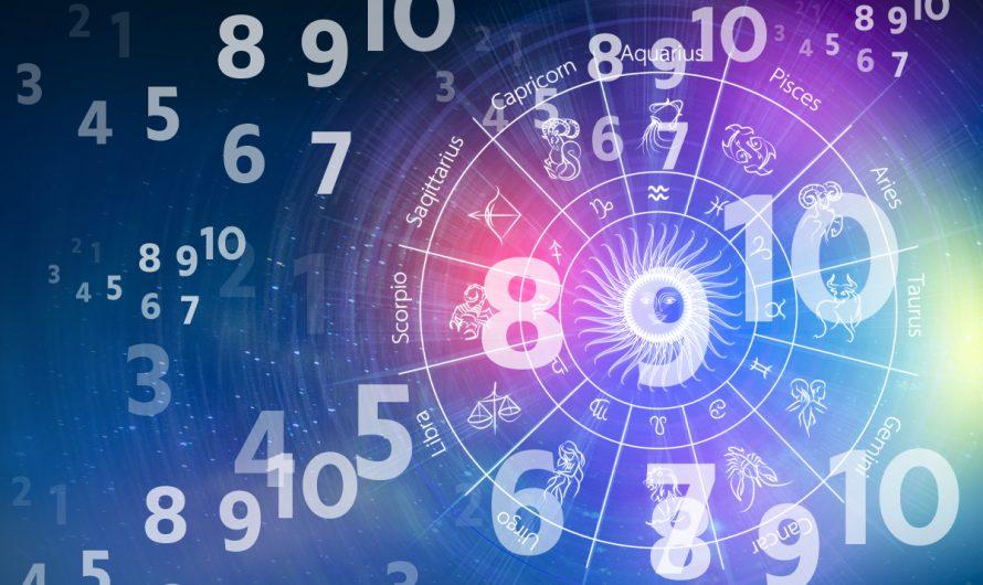 La numérologie répond à vos questions amoureuses